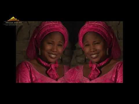 MAI GADON ZINARE PART 1 HAUSA BLOCKBUSTER FROM SAIRA MOVIES DIRECTED BY MAL AMINU SAIRA hausa empire