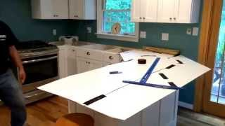 Armina Stone | Granite Countertops Pittsburgh PA (412) 406-8442
