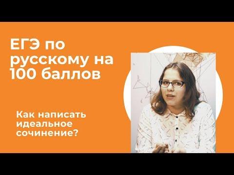 Города казахстана самые богатые