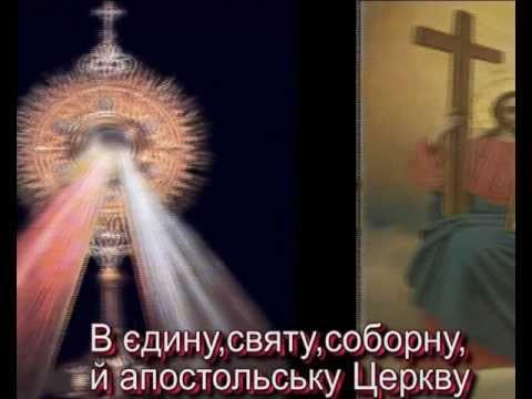 Молитвы за детей митрофану