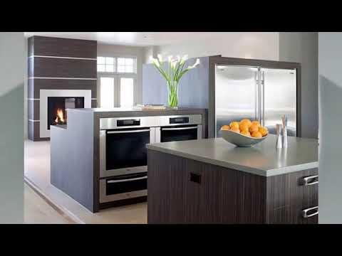 Moderne Küchengeräte Ideen   Haus Ideen
