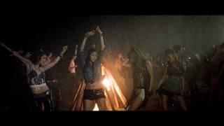 [MV] AFTERSCHOOL RED - 밤 하늘에