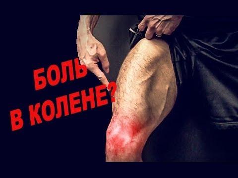Зарядка от болей в плечевом суставе