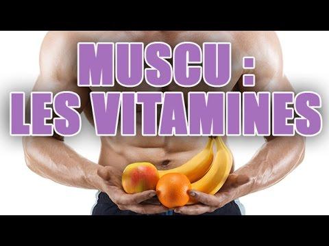 Lensemble des exercices sur tous les groupes des muscles pour les hommes dans les conditions domesti
