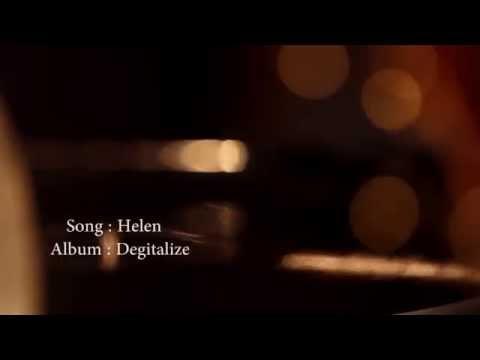 KAISAS - Helen (Sleaszy Rider 2014).
