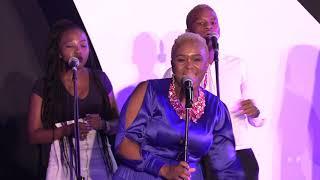 You Are Great - Swazi Dlamini