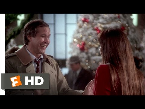 National Lampoon S Christmas Vacation Trailers And Videos