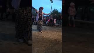 Табасаранская садьба.  Танец года!