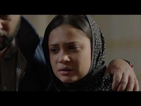 """انهيار زوجة """"أسطى محمود"""" بعد حضور """"رضوان البرنس"""" لاصطحاب ابنته"""