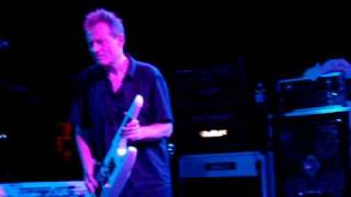 Them Crooked Vultures - Interlude With Ludes - The Roxy