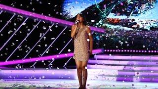 "Alejandro Fernandez Ft. Christina Aguilera - ""Hoy tengo ganas de ti"". Interpretare: Flori Cuțiaru!"