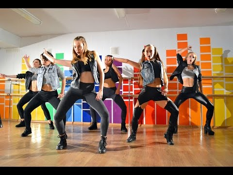 Skrillex & Rick Ross – Purple Lamborghini. Школа танцев Dance Life. Отряд самоубийц. Suicide squad