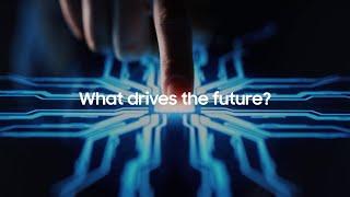 Samsung Innovation Campus: Enabling People thumbnail