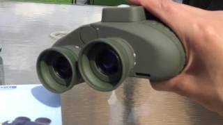 Meopta Fernglas Mit Entfernungsmesser : Meopta meorange hd basic fernglas mit entfernungsmesser