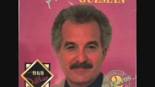 Paquito Guzman   Ven o Voy