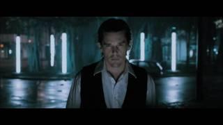 Воины света / Daybreakers (HD трейлер)