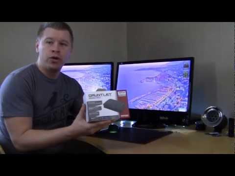 ASUS Rampage IV Formula Motherboard Review