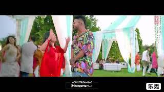 Wah Wai Wahh New Ringtone Neha Kakkar Sukhe Muzical Doctorz