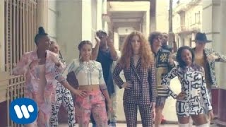 Jess Glynne - Ain't Got Far To Go [Official Video]