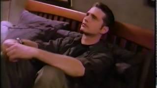 Beverly Hills Season 7 Episode 26 Trailer