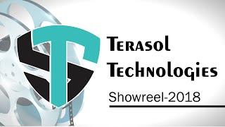 Terasol Technologies - Video - 1