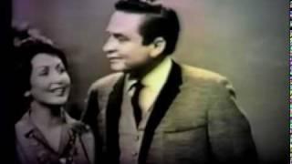 Sugartime - Johnny Cash