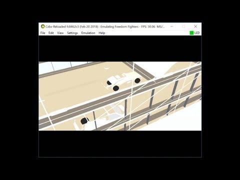 Emulatorfreedom - новый тренд смотреть онлайн на сайте