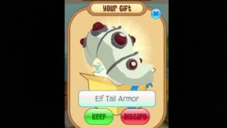 Is My Item Beta Animal Jam Free Video Search Site Findclip