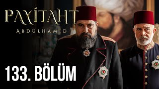 Payitaht Abdulhamid episode 133 with English subtitles Full HD