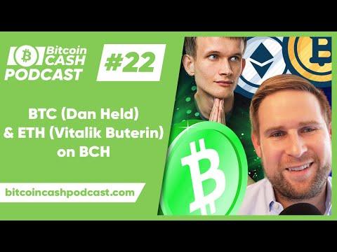 Bitcoin în hindi