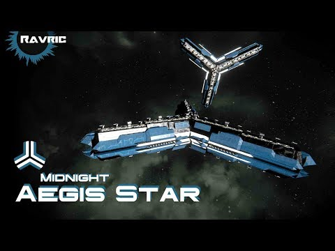 space engineers free placement