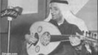 قف بالطواف - عبدالله الفضاله