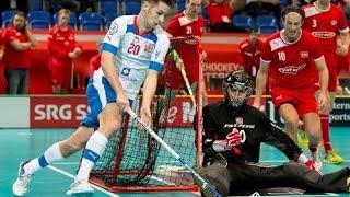 Martin Tokos Top 5 Goals