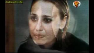 تحميل اغاني Nawal Al Zoghbi Gheeb 3an 3inaya \ غيب عن عينيا نوال الزغبي MP3