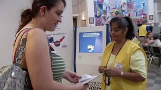 Denver Voter Information