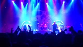 Danzig - Not of this world