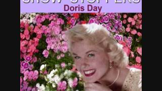 Doris Day - They Say It's Wonderful (HQ Audio)