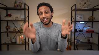 How To Make $10,000 Per Month Working 10hrs Per Week