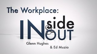 Office Politics: How Much is Too Much? | The Workplace: Inside & Out