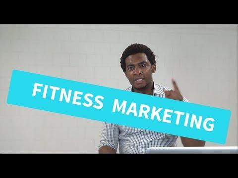 Personal Trainer Marketing Deutsch   Free Online Kurs