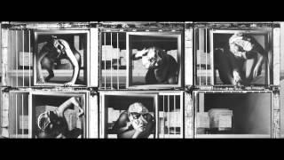 The Riff - The Big Screen - Dave Matthews Band