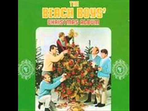 Música (I Saw Santa) Rockin' Around The Christmas Tree