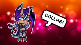 Twisted Meme   Collab /w CM & ZM Star Sissy and Others