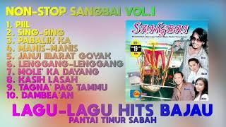 NON STOP SANGBAI HITS BAJAU SONGS VOL 1