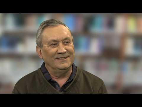 Philippe Henne: les pères de l'Eglise et le fanatisme (4/4)