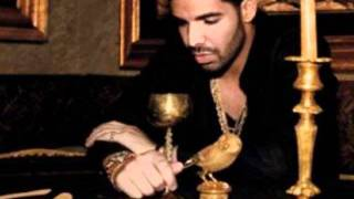 Drake Ft. Rick Ross Lord knows (instrumental)