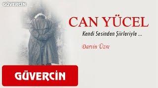 Can Yücel - Darvin Üzre     [© Güvercin Müzik Official Audio]