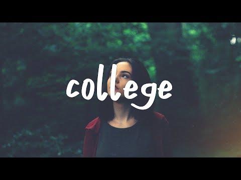 mp4 College Finneas Lyrics, download College Finneas Lyrics video klip College Finneas Lyrics