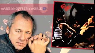 Willy DeVille feat Mark Knopfler - Storybook Love - Miracle