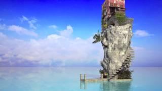 Chevy Woods - Shine (ft. Lola Monroe & Wiz Khalifa) [Prod. Rob Holladay]